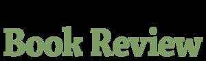 San Franciso Book Review